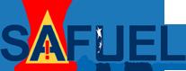 SAFUEL logo
