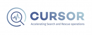 ARTTIC European leader in consultancy and management services for Research and Technological Development